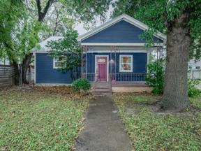 Property for sale at 1113  Linden St, Austin,  Texas 78702