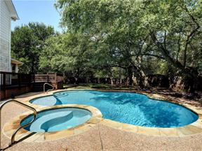 Property for sale at 3412  Halsell Ct, Austin,  Texas 78732