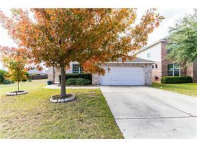 Property for sale at 2711  Saddle Blanket Pl, Leander,  Texas 78641
