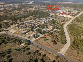 Property for sale at 600 E Fm 1431 Rd, Marble Falls,  Texas 78654