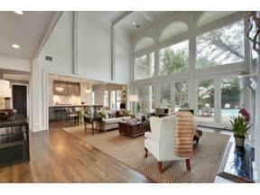 Property for sale at 4112  Hidden Canyon Cv, Austin,  Texas 78746