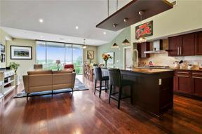 Property for sale at 1600  Barton Springs Rd  #3604, Austin,  Texas 78704