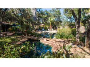Property for sale at 208 Longcope Loop, San Marcos,  Texas 78666