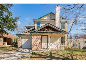 Property for sale at 801  Meadowcreek Dr, Round Rock,  Texas 78664