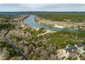Property for sale at 1103 N WESTON Ln, Austin,  Texas 78733