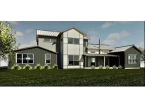 Property for sale at 8708  Grandview Dr, Jonestown,  Texas 78645