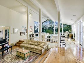 Property for sale at 1310  Elton Ln, Austin,  Texas 78703
