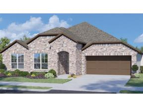 Property for sale at 16504  Aventura Ave, Pflugerville,  Texas 78660