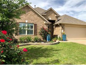 Property for sale at 221  Lost Ridge Way, Buda,  Texas 78610