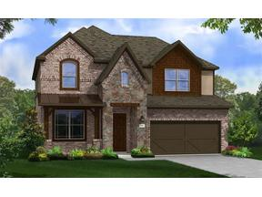 Property for sale at 19401  Levels Trl, Pflugerville,  Texas 78660