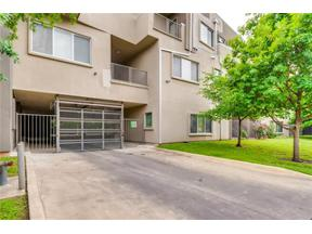 Property for sale at 503  Swanee Dr  #21, Austin,  Texas 78752