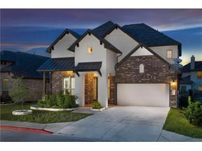 Property for sale at 1400  Little Elm Trl  #1408, Cedar Park,  Texas 78613