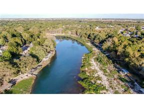 Property for sale at 1203  Lone Star Dr, New Braunfels,  Texas 78130