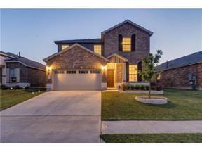 Property for sale at 186  Sundown Ave, Buda,  Texas 78610