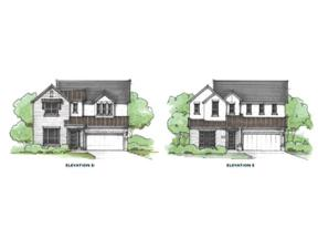 Property for sale at 3606  Brushy Creek Rd  #54, Cedar Park,  Texas 78613