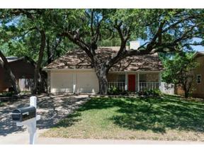 Property for sale at 8202  Pilgrims Pl, Austin,  Texas 78759
