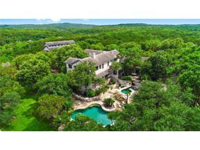 Property for sale at 11949  Overlook Pass, Austin,  Texas 78738