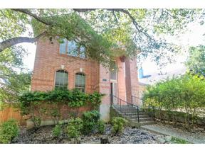 Property for sale at 5921  Back Bay Ln, Austin,  Texas 78739