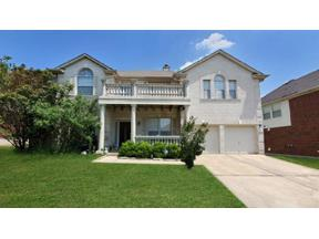 Property for sale at 7108  Avignon Dr, Round Rock,  Texas 78681