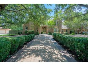 Property for sale at 8  Oak View, Round Rock,  Texas 78664