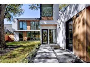 Property for sale at 1608 S 2nd St, Austin,  Texas 78704