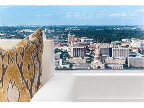 Property for sale at 200  Congress Ave  #53SR, Austin,  Texas 78701