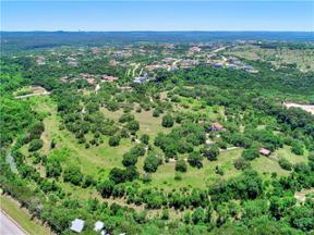 Property for sale at 4314  Tortilla Flt, Austin,  Texas 78736