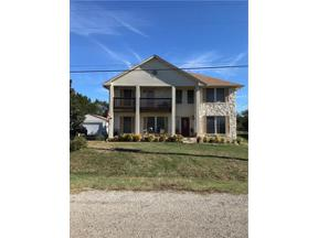Property for sale at 310  Dryden Ln, Buda,  Texas 78610