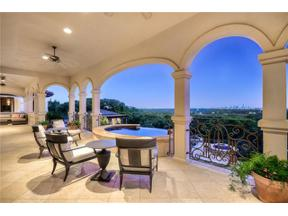 Property for sale at 4317  Dunning Ln, Austin,  Texas 78746