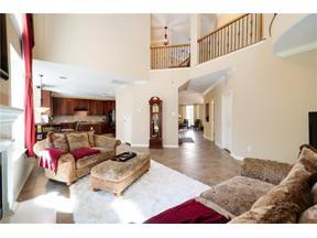 Property for sale at 3706  Katie Ln, Cedar Park,  Texas 78613