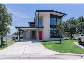 Property for sale at 460  Starlight Village Loop, Leander,  Texas 78641