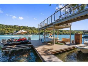 Property for sale at 3607 ROBBINS Road, Austin,  Texas 78730