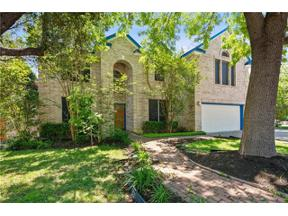 Property for sale at 1608  Edelweiss Dr, Cedar Park,  Texas 78613