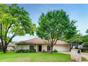 Property for sale at 305  Ridgewood Dr, Georgetown,  Texas 78628