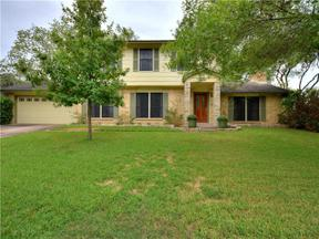Property for sale at 1208  WILSON HEIGHTS Dr, Austin,  Texas 78746