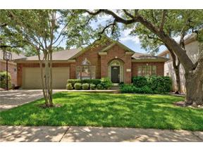 Property for sale at 11327  Pompey Ct, Austin,  Texas 78739