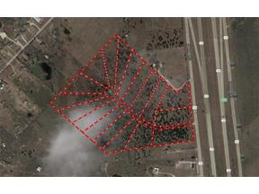 Property for sale at 12306  US Highway 183  S, Mustang Ridge,  Texas 78610