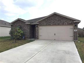 Property for sale at 237  J E Brown Ln, Jarrell,  Texas 76537
