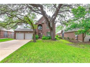 Property for sale at 4902  Whispering Valley Dr, Austin,  Texas 78727