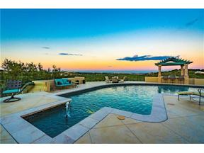 Property for sale at 13906  Lone Rider Trl, Austin,  Texas 78738