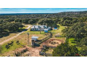 Property for sale at 3400  Mount Sharp Rd, Wimberley,  Texas 78676