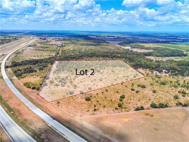 Photo of home for sale at 000 SH 130, Lockhart TX