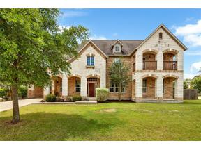 Property for sale at 1680  Grassy Field Rd, Austin,  Texas 78737