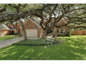 Property for sale at 10705  Walebridge Ct, Austin,  Texas 78739