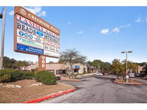 Property for sale at 900  Round Rock Ave  #202, Round Rock,  Texas 78681