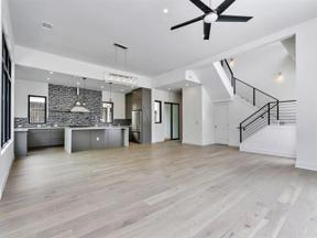 Property for sale at 2106  Allwood   #C, Austin,  Texas 78704