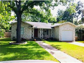 Property for sale at 2703  Geraghty Ave, Austin,  Texas 78757