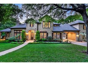 Property for sale at 2508  PECOS St, Austin,  Texas 78703