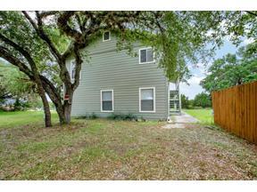 Property for sale at 1168  Alta Vista Ln, Canyon Lake,  Texas 78133