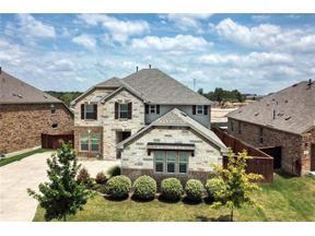 Property for sale at 1616  Carmine Dr, Leander,  Texas 78641